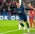 Icardi Terancam Tinggalkan PSG, Siap Berlabuh Ke Milan?