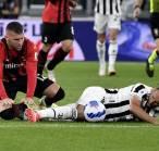 Mampu Bangkit Lawan Juventus, Milan Punya Penyesalan