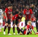 Milan Berharap Empat Bintang Kunci Ini Pulih Saat Lawan Atletico