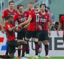 Milan Tak Lagi Bergantung Pada Satu Pemain Untuk Cetak Gol