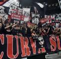 Milan Tunjukkan Kematangan dan Kegigihan Saat Lawan Juventus