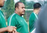 PSIS Semarang Mulai Lakukan Analisis Video Pertandingan Arema FC