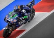 Rossi Kagum dengan Kecepatan Enea Bastianini di MotoGP San Marino