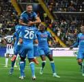 Serie A 2021/2022: Prediksi Line-up Sampdoria vs Napoli