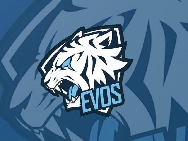 Evos Basketball memasang target realistis untuk musim pertama di IBL.