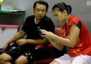 Demi Kebutuhan, Pelatih Badminton Indonesia Didukung Kerja di luar Negeri