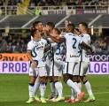 Fiorentina Akan Lebih Menyulitkan Inter Milan Jika Bermain di San Siro