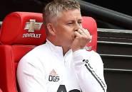 Masa Depan Solskjaer Di Manchester United Bergantung Pada Cristiano Ronaldo