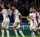 Lyon Menang Setelah Sempat Tertinggal, Peter Bosz Puas