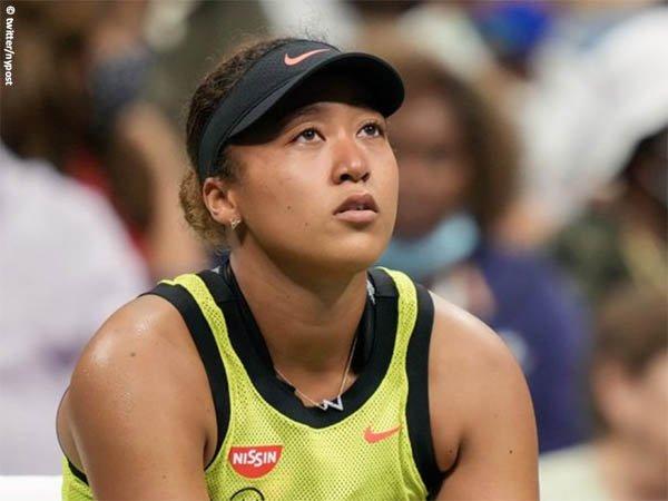 Naomi Osaka urungkan niat untuk turun di Indian Wells musim 2021