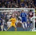 Tuchel Akui Chelsea Berjuang Keras Kalahkan Aston Villa di Carabao Cup