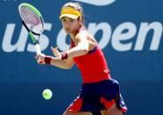 Emma Raducanu Malah Pecah Kongsi Dengan Pelatih Usai US Open