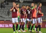 Imbang vs Lazio, Juric Klaim Torino Mendominasi Pertandingan
