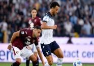 Lazio Ditahan Imbang Torino, Ini Dalih Martusciello