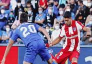 Simeone Masih Mencari Kombinasi Yang Tepat di Lini Serang Atletico Madrid