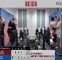 Benamkan Dallas Fuel, Atlanta Reign Melaju ke Grand Final OWL 2021