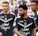 Bordeaux Ingin Perbaiki Catatan Clean Sheet Ketika Menjamu Rennes