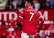 Cristiano Ronaldo Diklaim Siap Jawab Ekspektasi Klub dan Penggemar