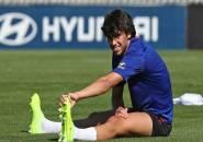 Hadapi Alaves, Atletico Madrid Sambut Kmebalinya Joao Felix