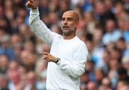 Jelang Chelsea Vs Man City, Pep Guardiola Mengaku Tak Ada Persiapan Khusus