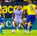 La Liga 2021/2022: Prediksi Line-up Barcelona vs Levante