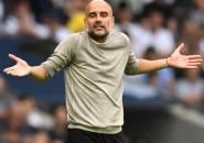 Man City Ditunggu Jadwal Super Menantang, Pep Guardiola Mengaku Antusias