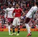Manchester United dan Chelsea Telan Kekalahan Pertama di Premier League