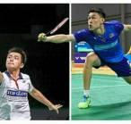 Pasangan Baru Tan Wee Kiong/Tan Kian Meng Targetkan Olimpiade Paris 2024