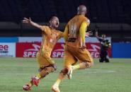 Paul Munster Sebut Bhayangkara FC Layak Menang Atas Persebaya Surabaya