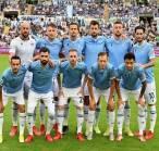 Tidak Ada Pemain Asli Roma Jadi Starter di Derby della Capitale