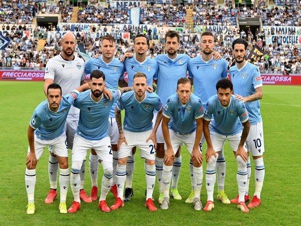 Tak ada pemain asli Roma di derby