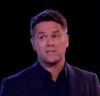 Chelsea dan Man Utd Kalah, Michael Owen: Perburuan Gelar Makin Menarik!