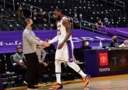 Frank Vogel Kesal Karena Pemain Baru Lakers Dibilang Tua