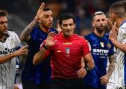 Inter Milan vs Atalanta: Penuh Drama, Sama-sama Banyak Buang Peluang