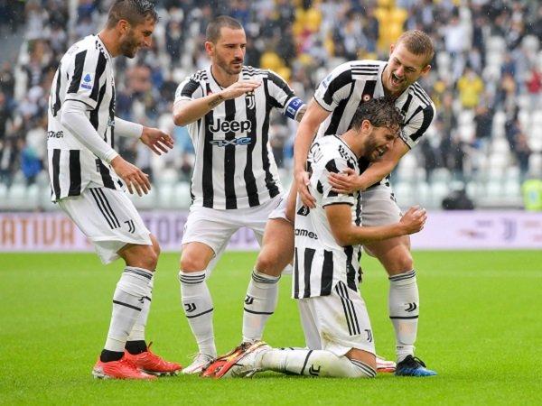 Juventus menang atas Sampdoria, namun terancam kehilangan Paulo Dybala untuk waktu yang panjang.