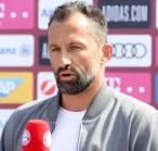 Kisruh Transfer Timo Werner dan Niklas Sule, Bayern Munich Bungkam