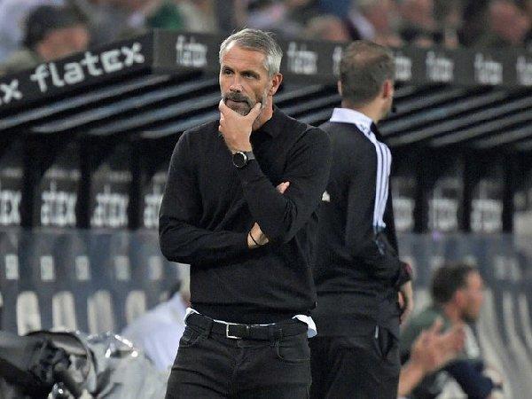 Marco Rose ungkap alasan kekalahan Borussia Dortmund dari Gladbach