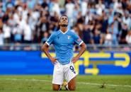 Pedro Ingin Balas Dendan Dengan Bergaya di Derby Lazio vs Roma