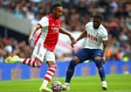 Prediksi Michael Owen: Arsenal 2-1 Tottenham Hotspur