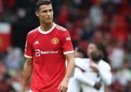 Setelah Pensiun, Cristiano Ronaldo Berencana Jadi Pelatih MU