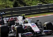 Tim Pelanggan Ferrari Tak Dapatkan Power Unit Baru seperti Leclerc