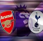 Tottenham vs Arsenal, 7 Momen Ikonik Yang Terjadi di Derby London Utara