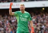 Aaron Ramsdale Kecewa Gagal Buat Clean Sheet kontra Tottenham