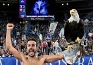 Sukses Balas Dendam, Pedro Akui Derby Lazio vs Roma Istimewa