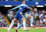 Andreas Christensen: Laga Kontra Man City Sangat Sulit bagi Chelsea
