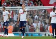 Harry Kane Diklaim Sudah Tidak Ingin Berada di Tottenham