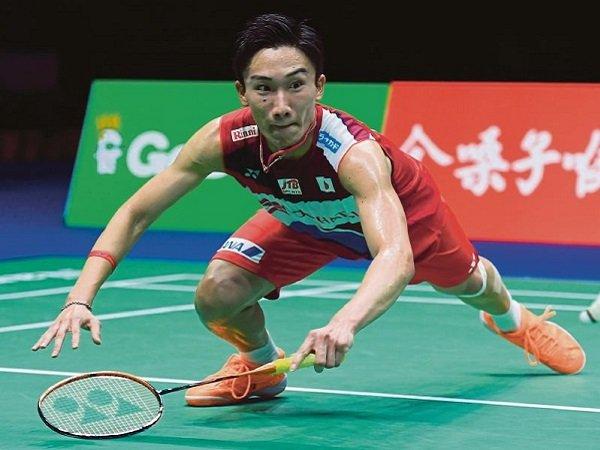 Malaysia Pede Kalahkan Jepang Untuk Raih Juara Grup D Piala Sudirman 2021