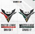 Segera Dimulai, Berikut Jadwal dan Format Playoffs FFML Season 4