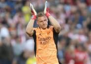 Arsenal Identifikasi Tiga Nama untuk Gantikan Bernd Leno