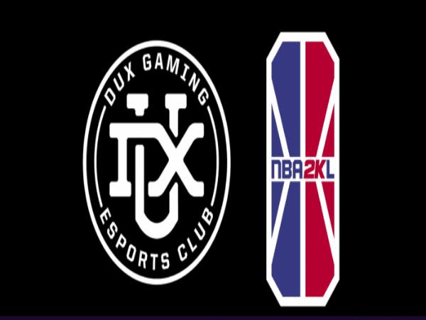 Bermitra dengan DUX Gaming, NBA 2K League Ekspansi Ke Meksiko